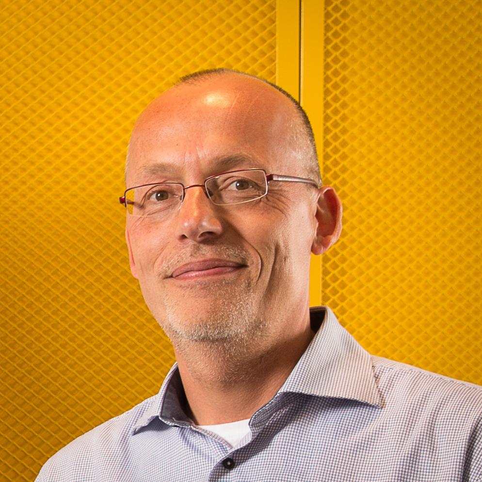 René Voortwist